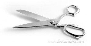 1182-10_ciseaux-tailleur-chromes-10-pouces_a-300x153