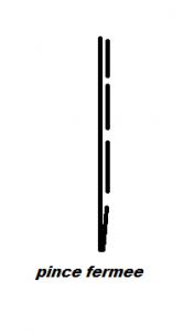LE RÔLE DE PINCES  dans LE RÔLE DE PINCES bbb-166x300