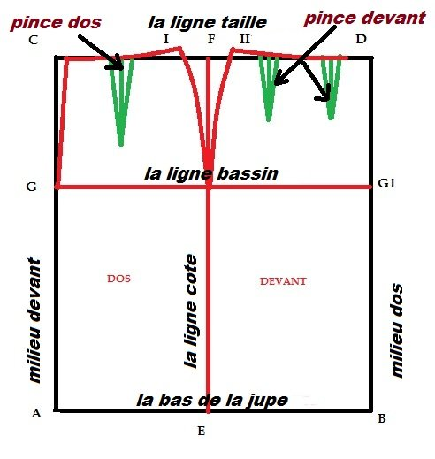 JUPE DROIT (BASE) dans JUPE DROIT (BASE) jupe-droit1