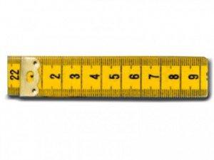 metre-ruban-en-fibre-de-verre-300x225